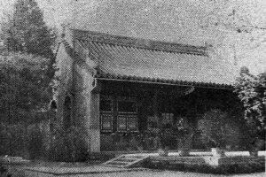 校内景色(3).